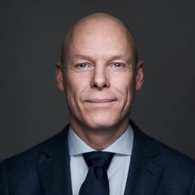 Eelco Keuvelaar Advocaat arbeidsrecht Utrecht