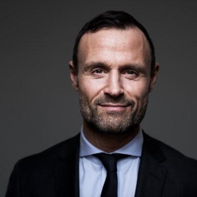 Advocaat bouwrecht S. Hartog