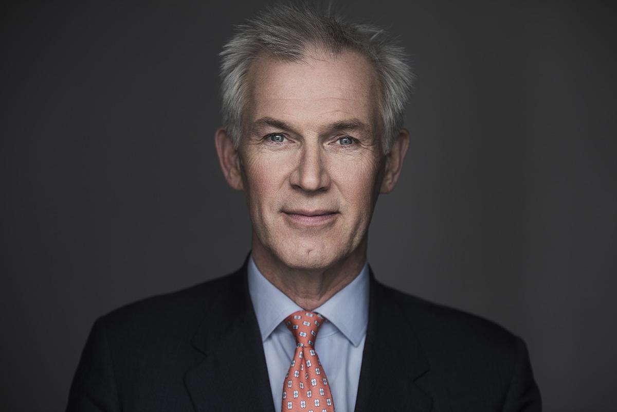 Advocaat Arbeidsrecht Utrecht M. de Jong