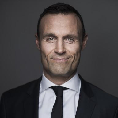 Advocaat Bouwrecht Alkmaar