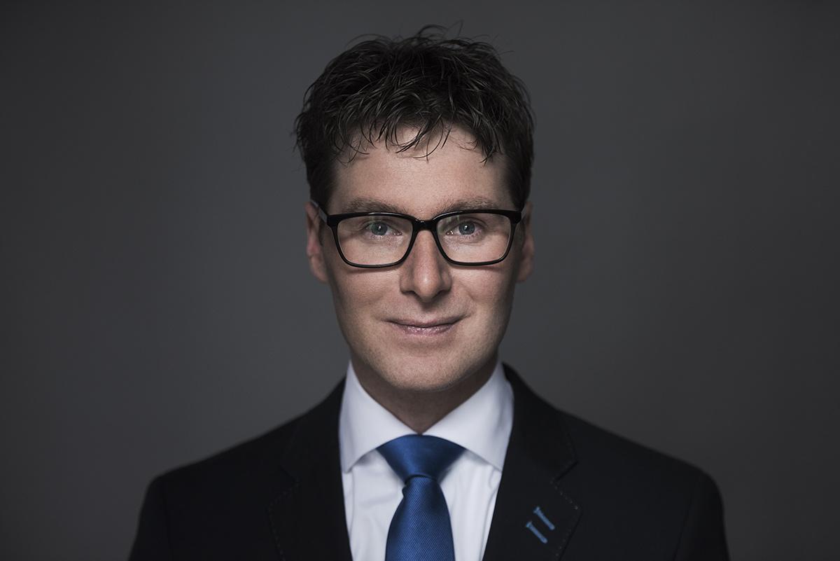 Vastgoedrecht Allard Glijnis Alkmaar Haarlem