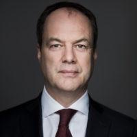 Evert Baart