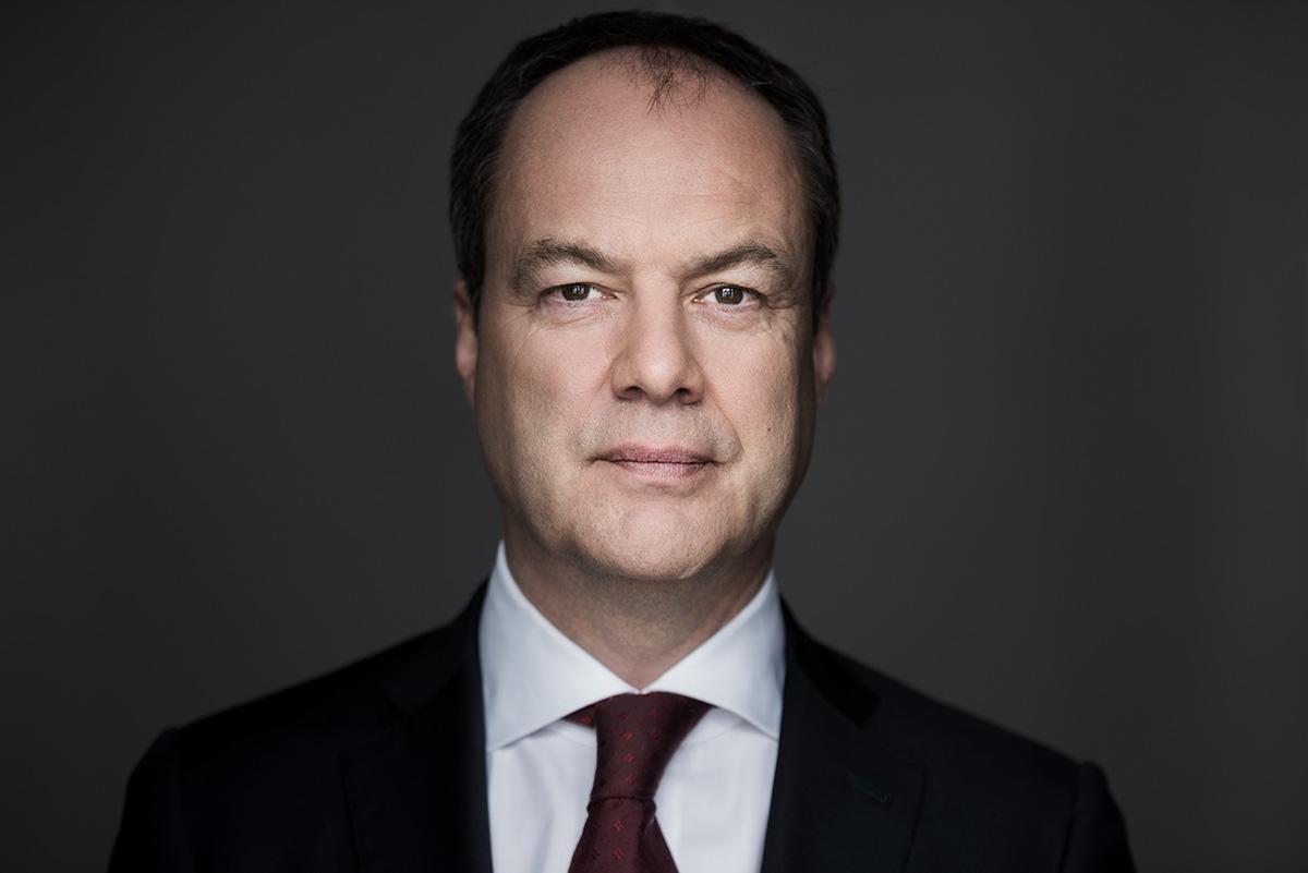 Advocaat Vastgoed Amsterdam Evert Baart