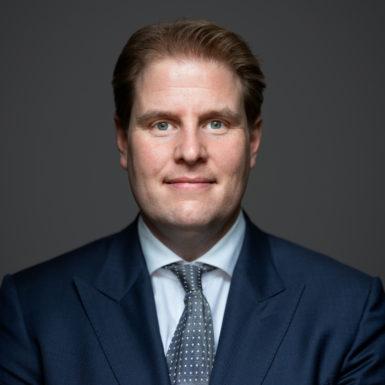 Advocaat Wouter Ursem