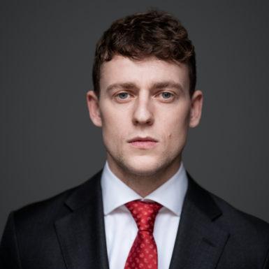 Advocaat Max Hazewinkel