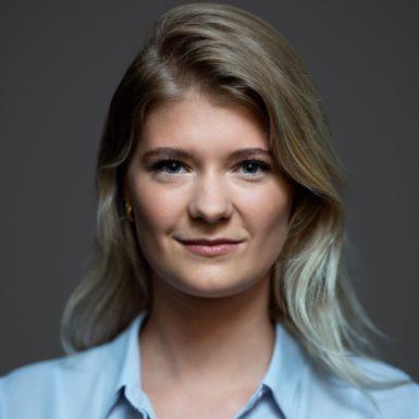 Ashley Geerts advocaat Amsterdam