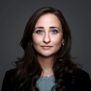 Advocaat Amsterdam Louise Tauber